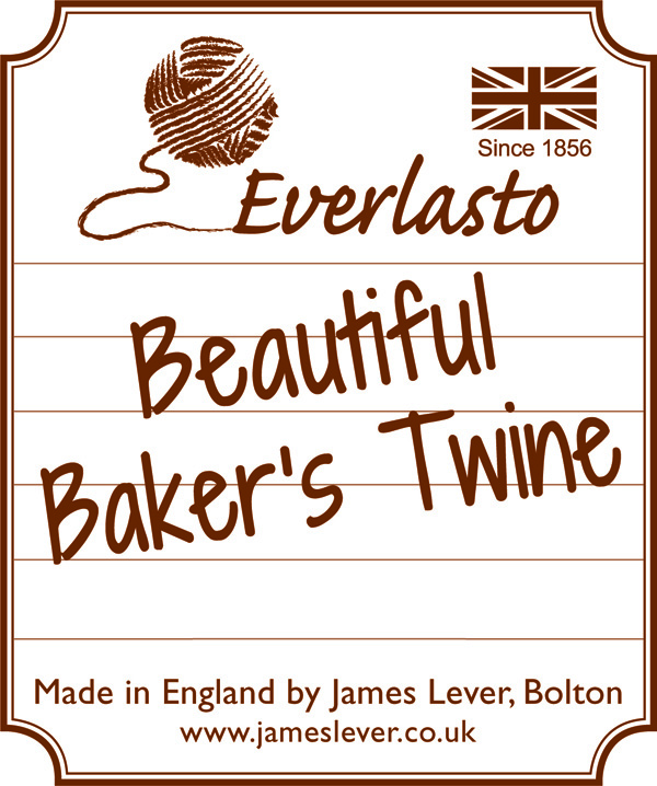 beautiful bakers twines logo
