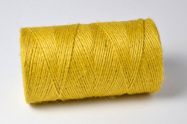 wholesale prices for the jute twine range